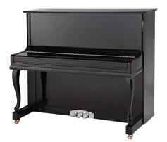 施特劳斯钢琴EA121
