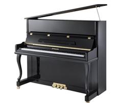 施特劳斯钢琴EA125