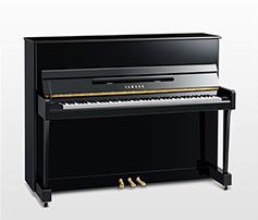 雅马哈钢琴YS1