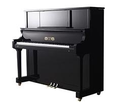 博斯纳钢琴GP-130BB