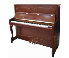 三明上海钢琴SH122-1Y