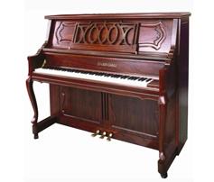 三明上海钢琴SH123-1Y