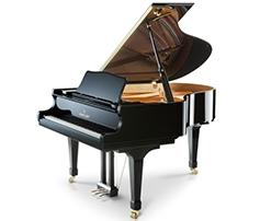 三明卡瓦依钢琴SK-2