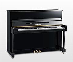 普洱雅马哈钢琴YS1