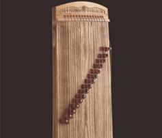三明75cm焦小筝