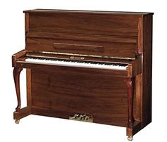 博斯纳钢琴GP129EP