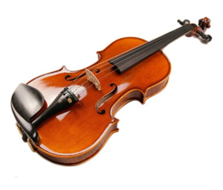 1/8小提琴