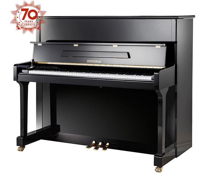 70周年荣耀纪念版HR-23S