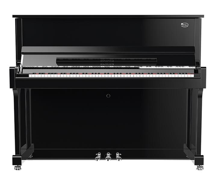 海伦钢琴120SE