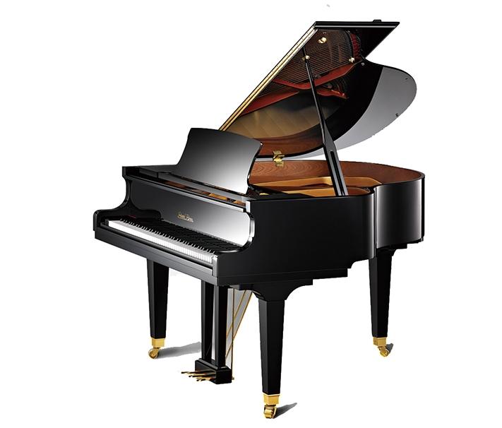 三明珠江钢琴GP150YH
