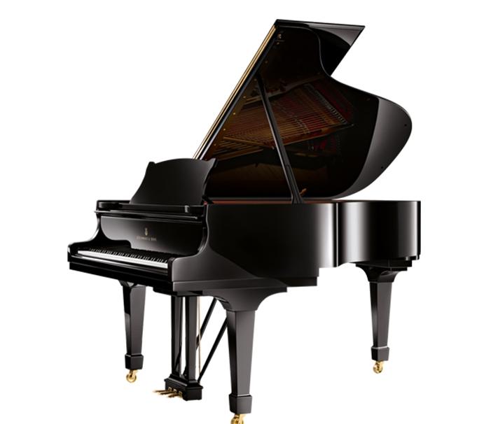 三明施坦威钢琴A-188