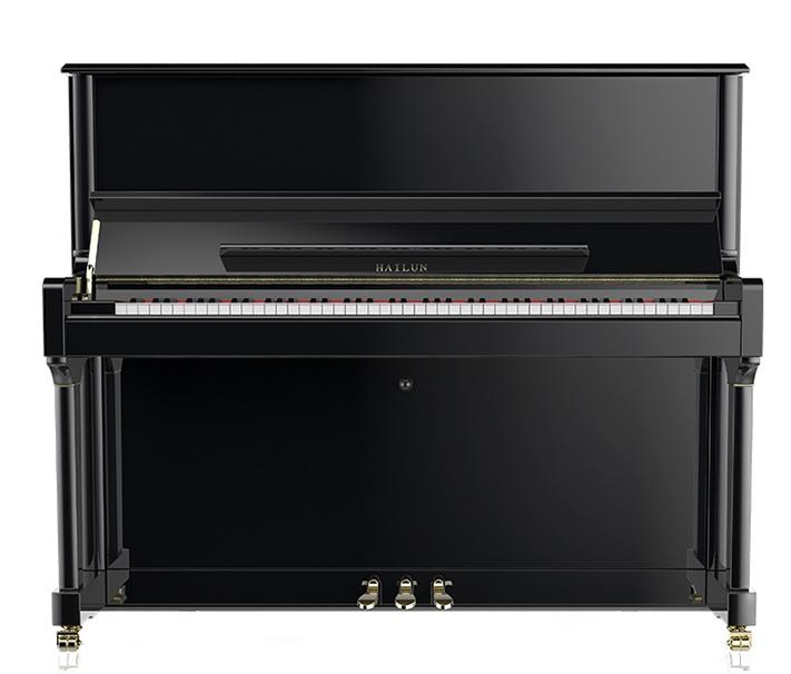 三明海伦钢琴H-5P
