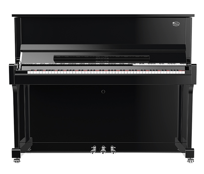 三明海伦钢琴120SE