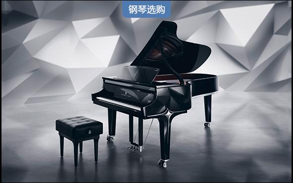钢琴基本演奏方法到底经历了什么?