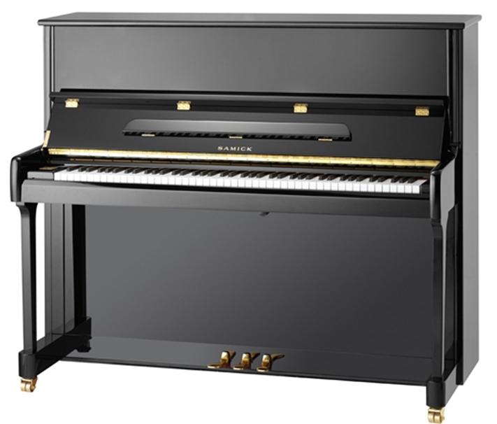 普洱三益钢琴SK122Y