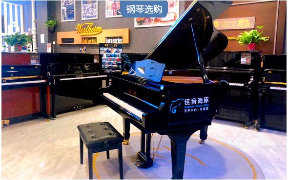 天津钢琴培训: 钢琴初学者在技巧上的两个注意点!