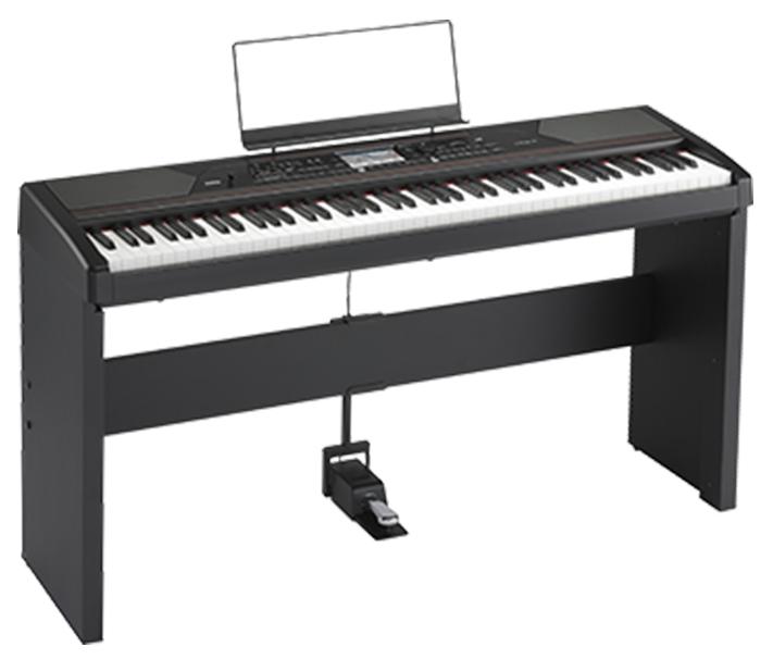 天津买钢琴告诉你为什么学钢琴就要买钢琴