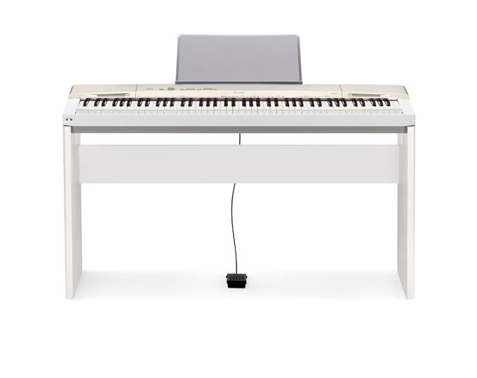 天津钢琴:学钢琴的三怕