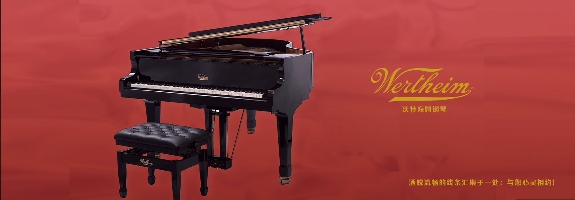 学习钢琴大有讲究!弄懂这几点,轻松找到适合孩子的钢琴培训机构!